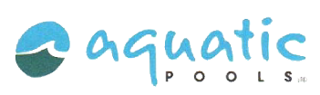 Aquatic Pools Ltd
